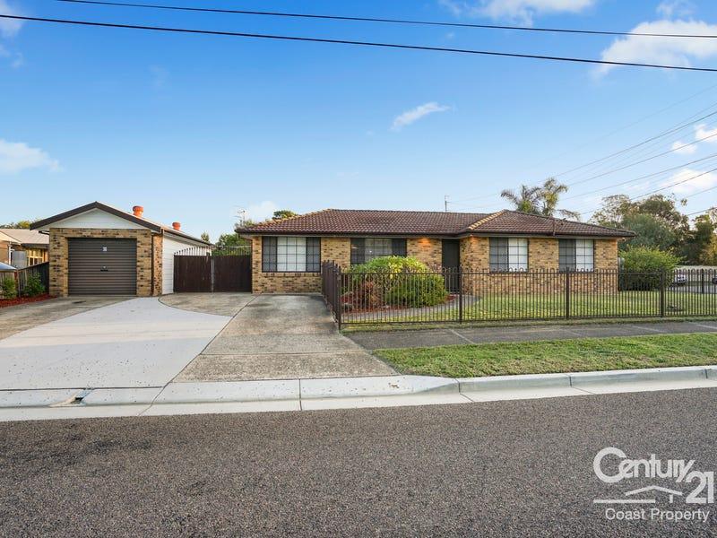 2 Cynthia Street, Bateau Bay, NSW 2261