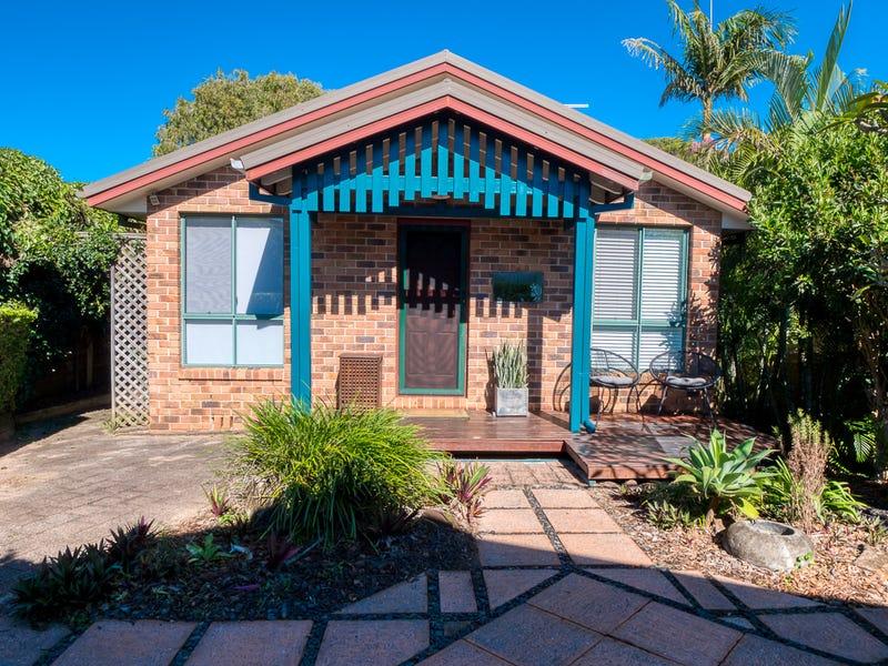 1/79 SILVER GULL DRIVE, East Ballina, NSW 2478