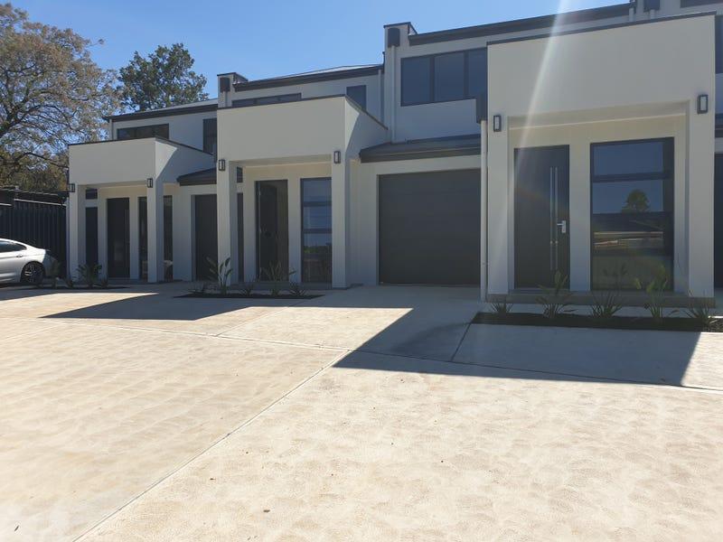 3C Grove Street, Modbury, SA 5092
