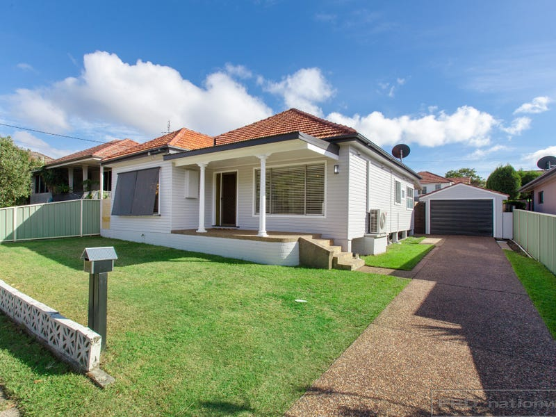 477 Maitland Road, Mayfield West, NSW 2304