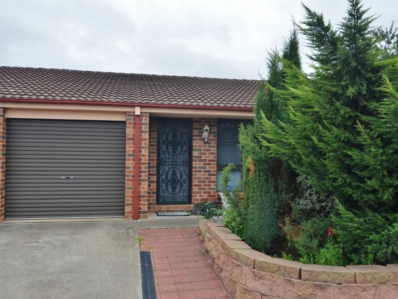 Unit 20/53 Pipers Flat Road, Wallerawang, NSW 2845