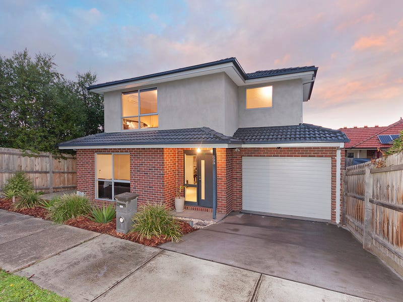 69A John Ryan Drive, South Morang