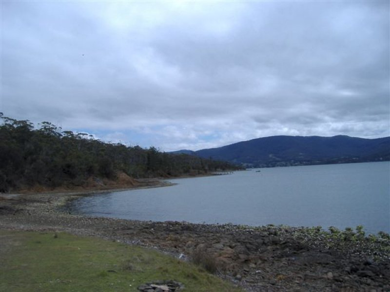 0 Apollo Bay Road, Apollo Bay, Tas 7150