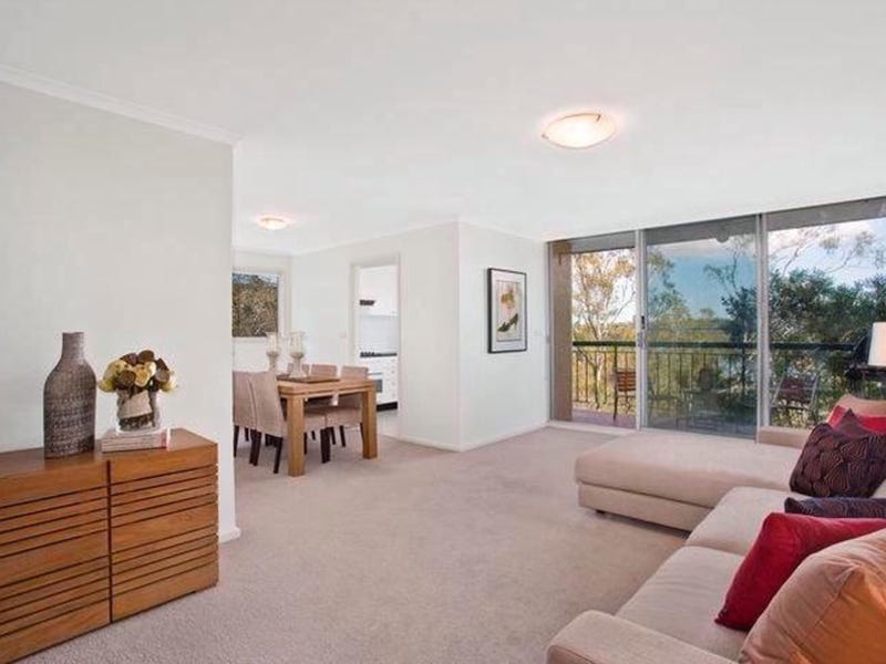 13/300A Burns Bay Road, Lane Cove, NSW 2066