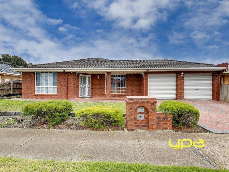 5 Chris Court, Hillside