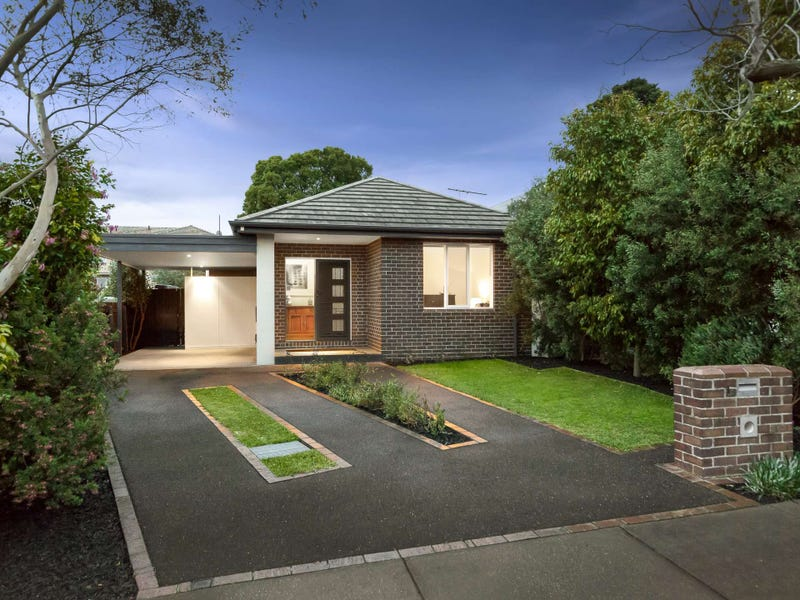 1A Rosemary Grove, Glen Iris, Vic 3146