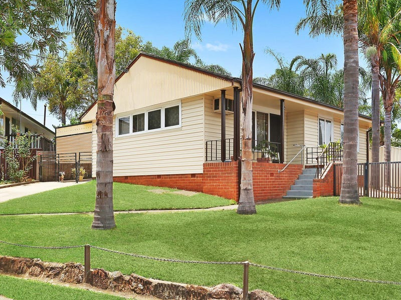 38 Coonong Street, Busby, NSW 2168