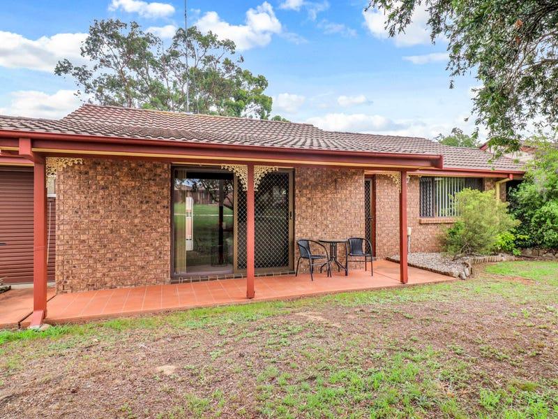 14/5-15 Carpenter (enter Through Edwin Street) Street, Colyton, NSW 2760