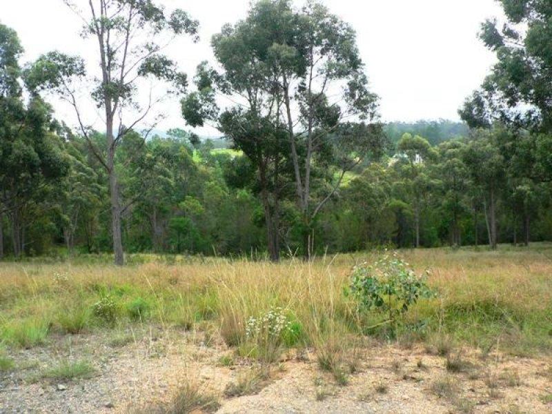 1 Bermagui-Cobargo Rd, Bermagui, NSW 2546