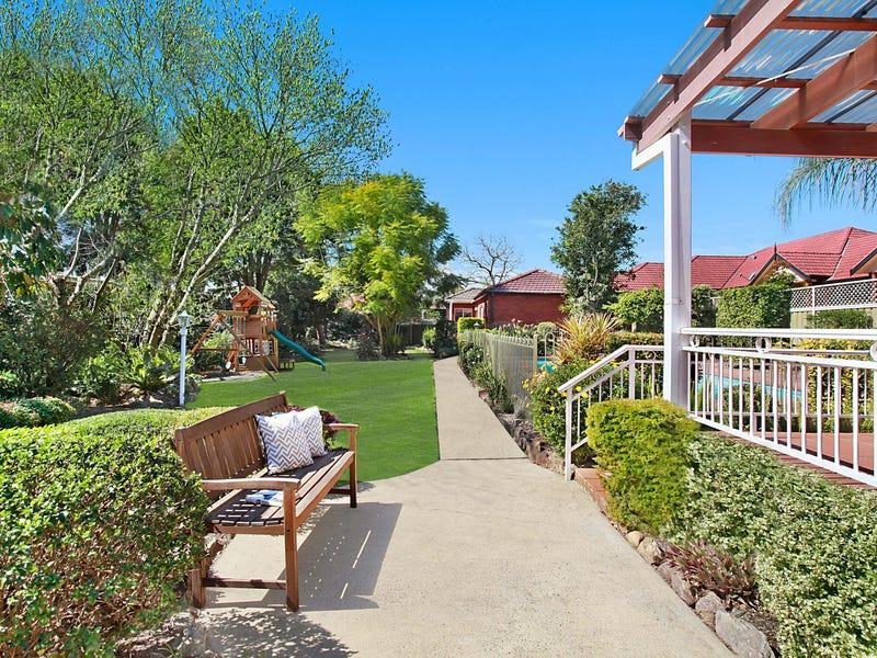 104 Caroline St, Kingsgrove, NSW 2208