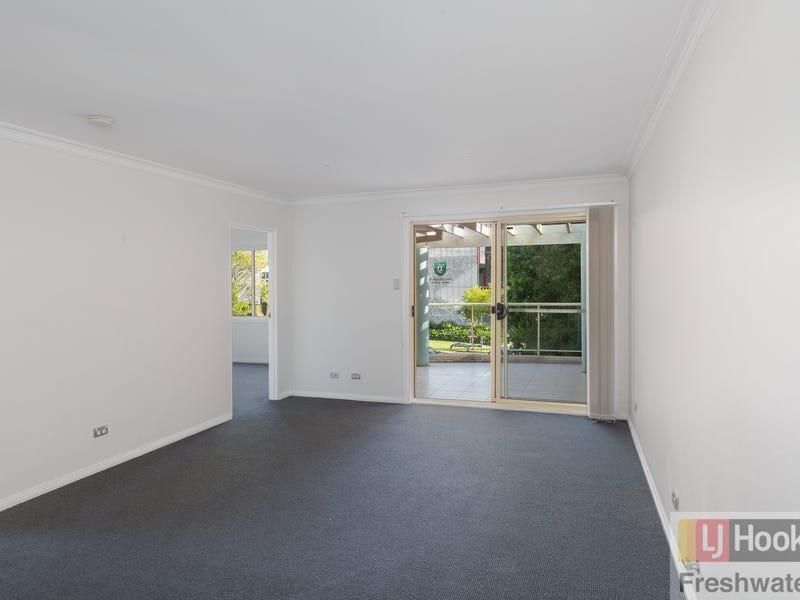 7/11 Gulliver Street, Brookvale, NSW 2100