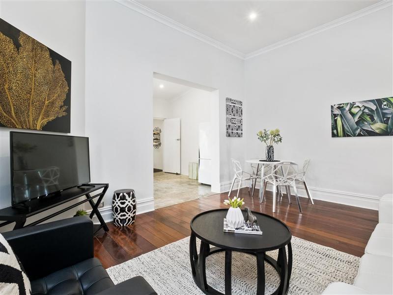 148 Brisbane  Street, Perth, WA 6000
