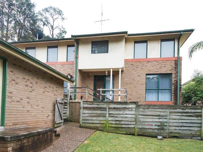 3/11 Hope Street, Blaxland, NSW 2774