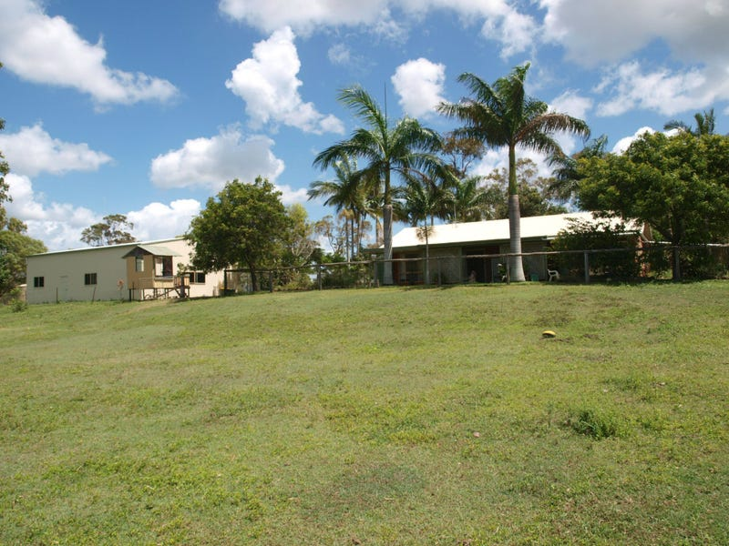 15 Adobe Road, Emu Park, Qld 4710