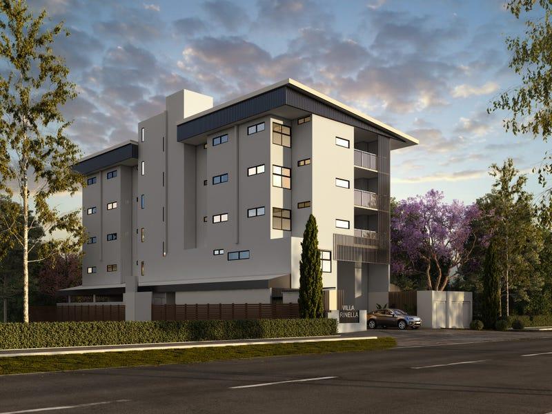 16 Troughton Road, Sunnybank Hills, Qld 4109