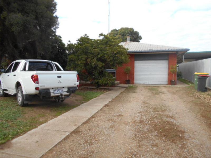 31 Tasman Street, Wakool, NSW 2710