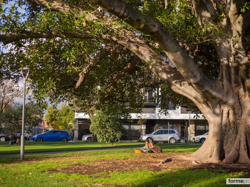 207/36 Hurtle Square, Adelaide, SA 5000
