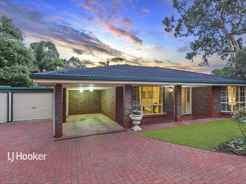 7 Colonial Court, Teringie, SA 5072