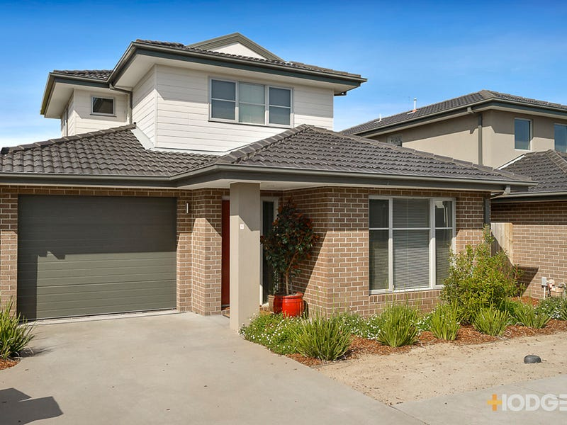 3 Botany Drive, Carrum Downs, Vic 3201
