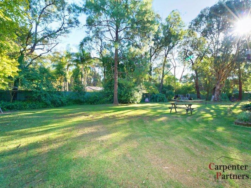 3 Wongawilli Street, Couridjah, NSW 2571