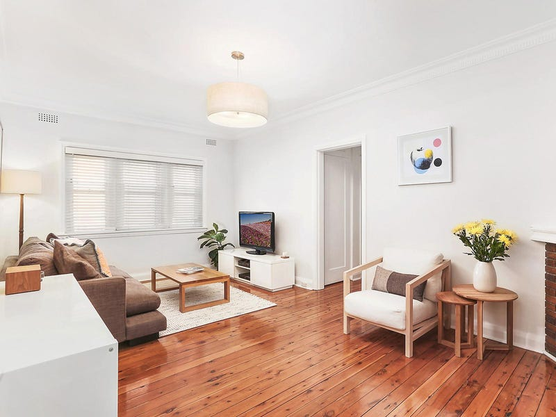 1/277B Alison Road, Coogee, NSW 2034