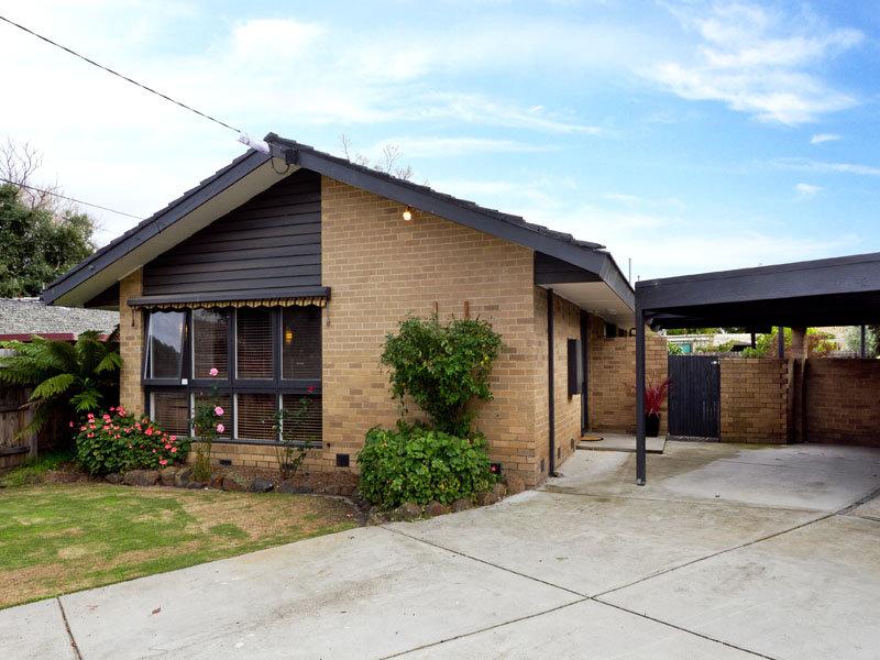 12 Emery Drive, Dingley Village, Vic 3172