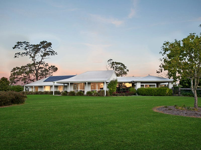 1068 Paterson Road, Woodville, NSW 2321