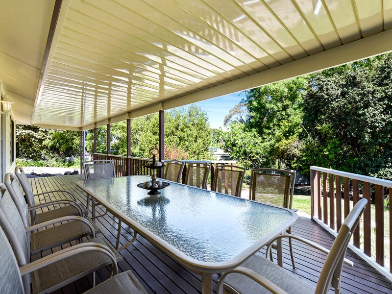 4 Memorial Court, Mount Compass, SA 5210