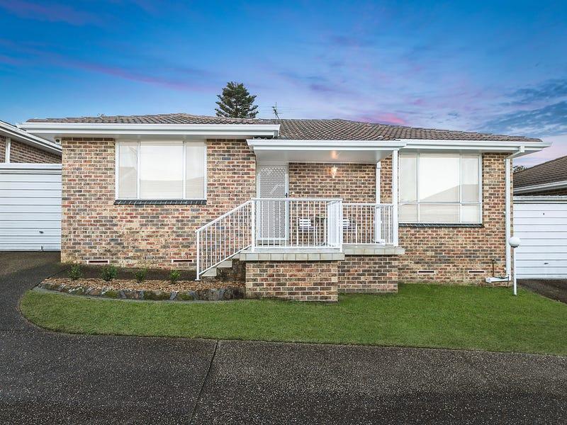 4/437 Rocky Point Road, Sans Souci, NSW 2219