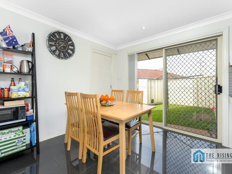 1/1 Katherine Street, Cecil Hills, NSW 2171