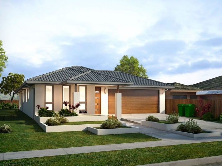 Lot 932 Huntlee, North Rothbury, NSW 2335