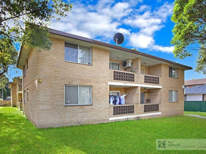 9/38-40 Dartbrook Road, Auburn, NSW 2144
