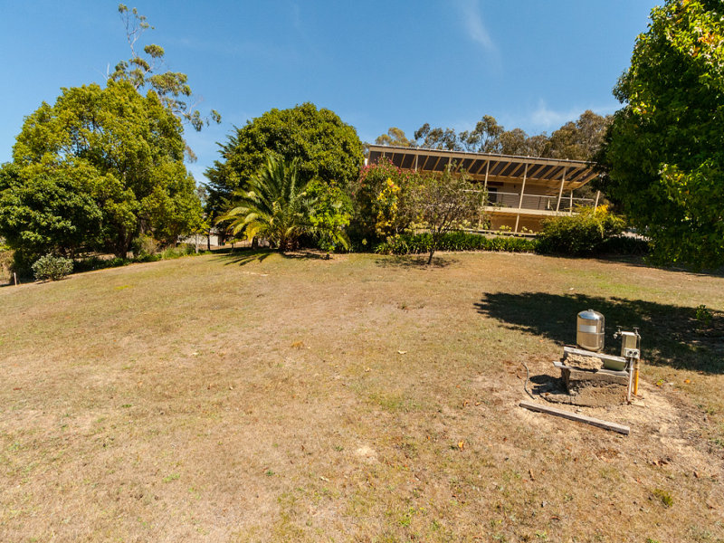 28 Left Arm Road, Taylor Bay, Vic 3713