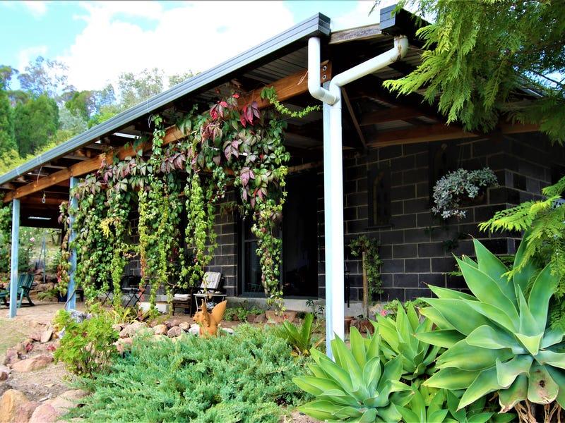 387 Cypress Drive, Mudgee, NSW 2850