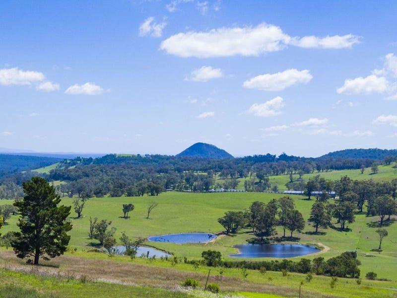 315 Wombeyan Caves Road, Mittagong, NSW 2575