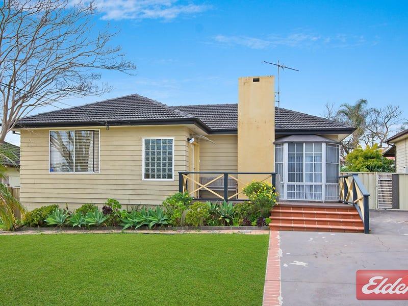 10 Glenn Avenue, Northmead, NSW 2152