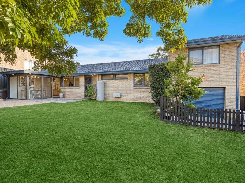 20 Bella Vista Street, Heathcote, NSW 2233