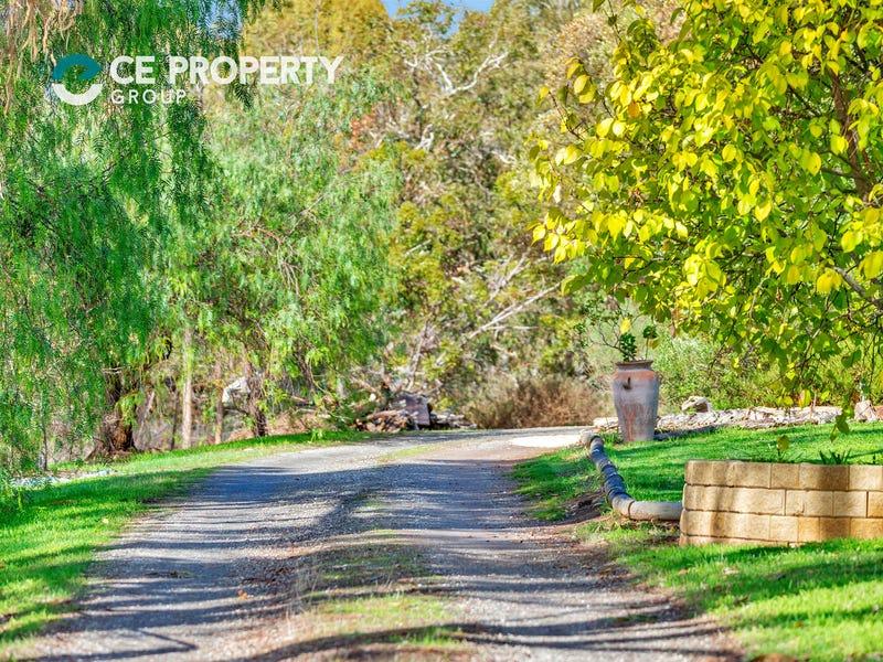 111 McGilp Road, One Tree Hill, SA 5114