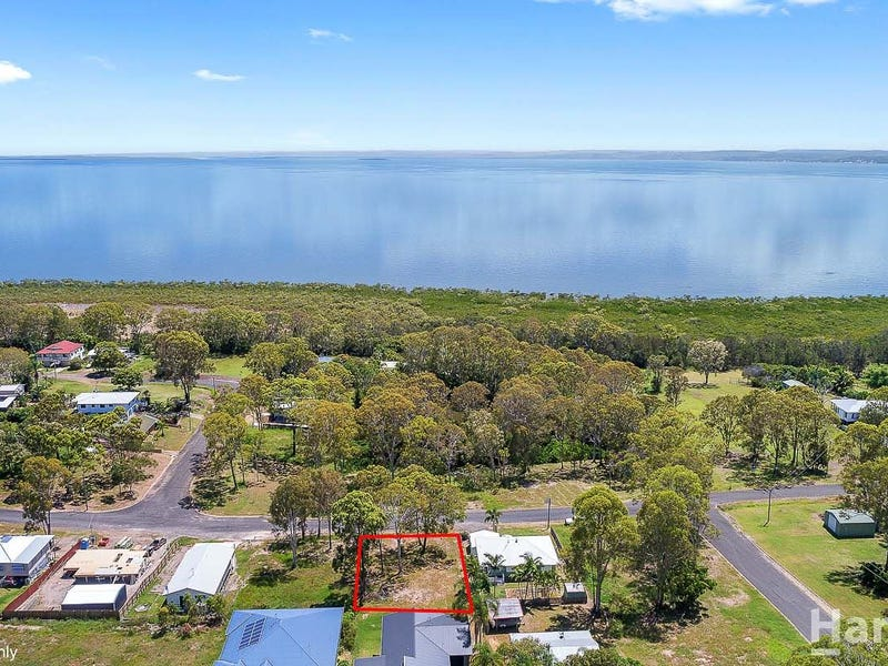 17 Cecily Terrace, River Heads, Qld 4655