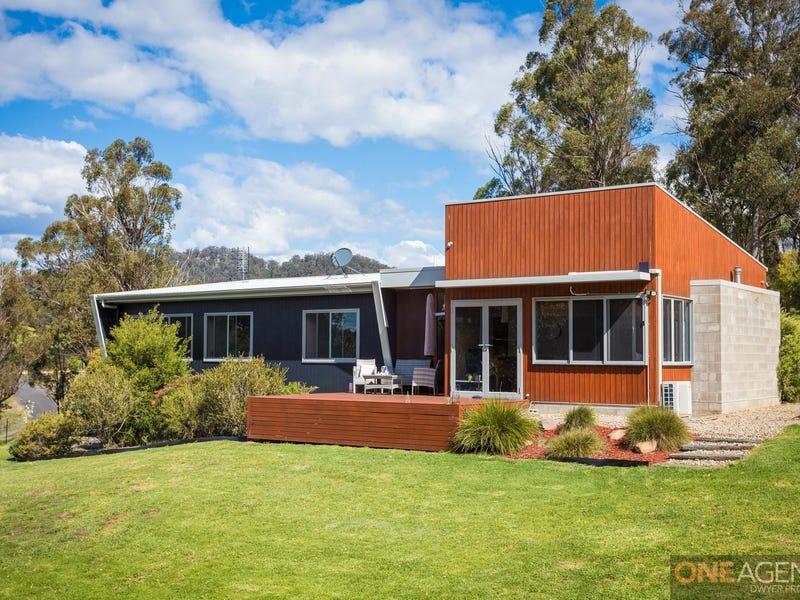 17 Lillian Close, South Wolumla, NSW 2550