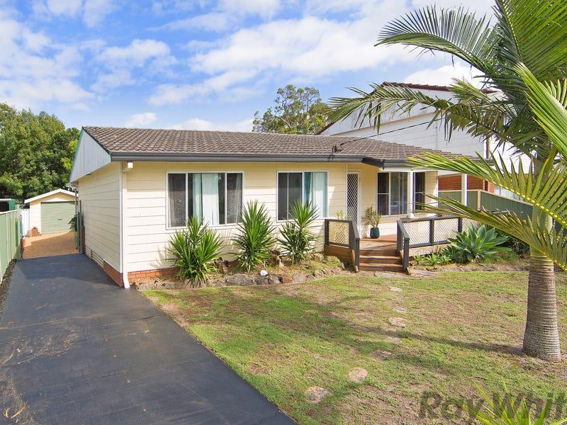 13 Kewalo Avenue, Budgewoi, NSW 2262