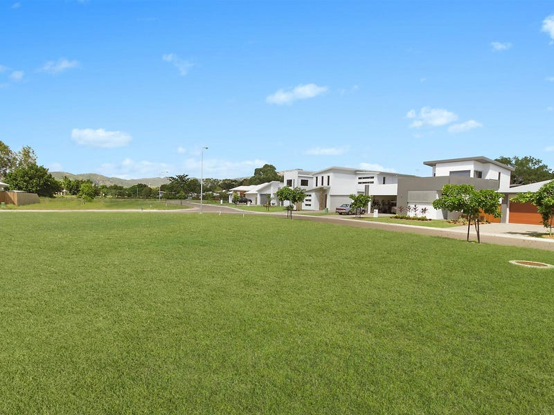 60 Tournament Drive, Rosslea, Qld 4812
