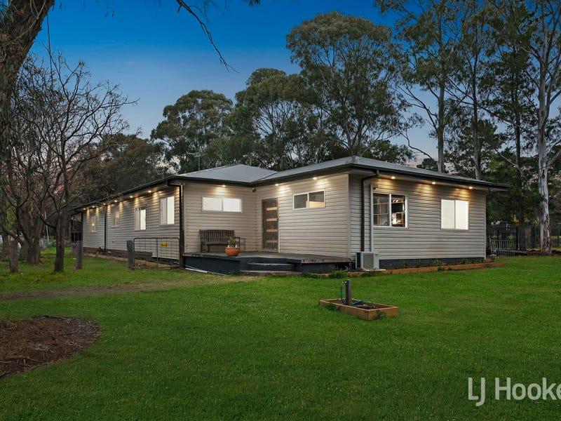 60 Reservoir Road, Bargo, NSW 2574