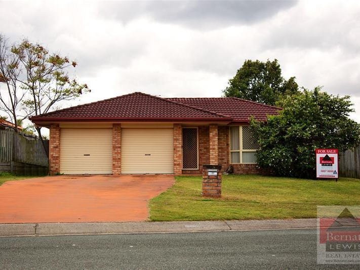 Address available on request, Eagleby, Qld 4207