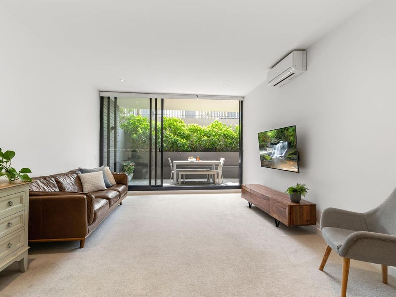 7/26 Harvey Street, Little Bay, NSW 2036
