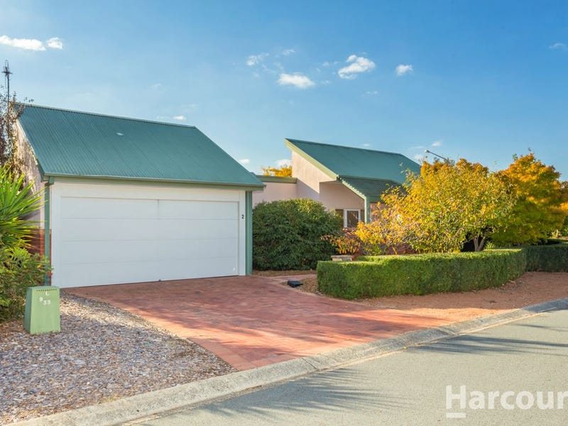 2 Monaghan Place, Nicholls, ACT 2913