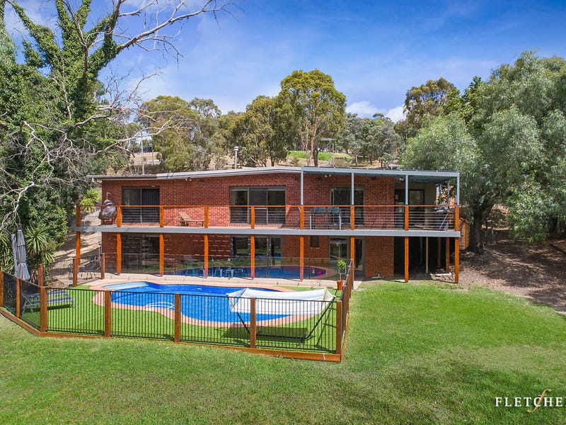 225 Kangaroo Ground-Wattle Glen Road, Kangaroo Ground, Vic 3097