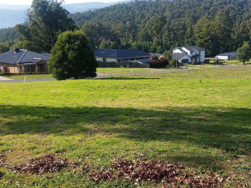 2 Timber Jinker Place, Marysville, Vic 3779