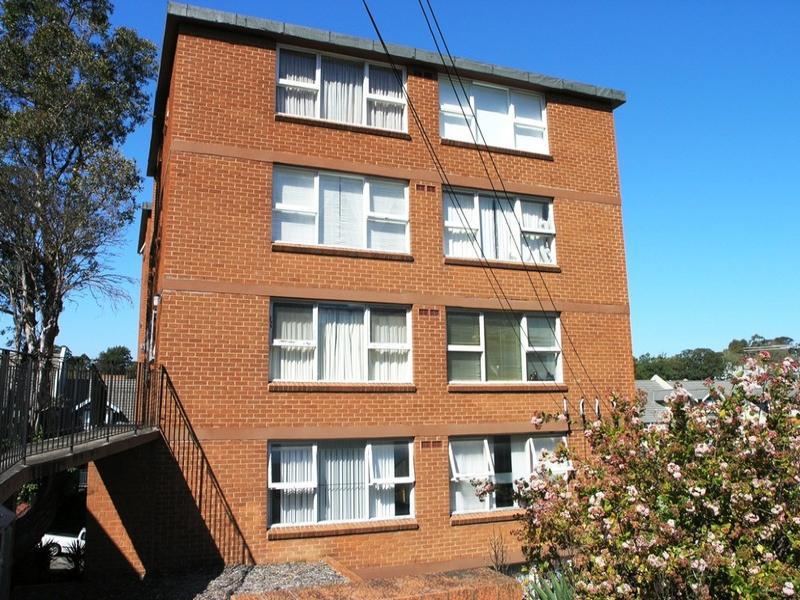 16/85C Wigram Road, Glebe, NSW 2037