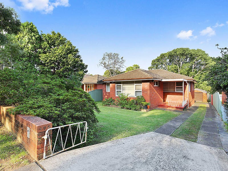85 Burwood Road, Concord, NSW 2137